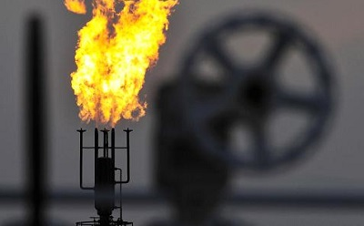 Crude oil continues three-day rally on potential OPEC action