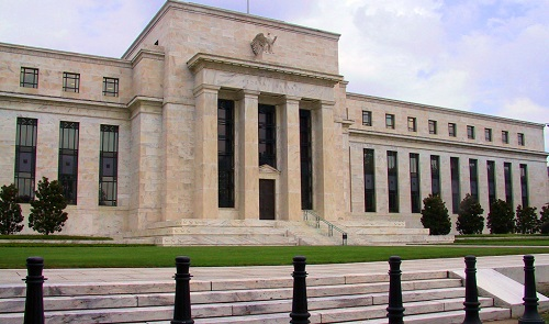 Kaplan says case 'strengthening' for Fed rate hike